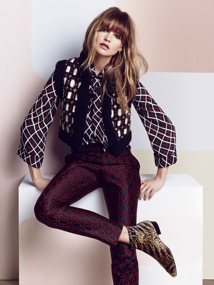 behati-prinsloo-by-patrick-demarchelier-for-vogue-china-july-2015-2