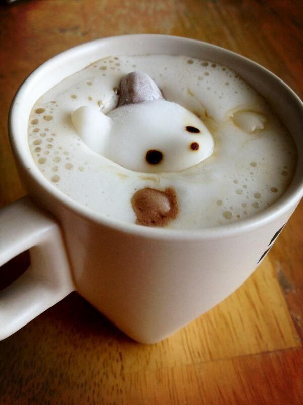 latte_art_pinterest_fashionjazz_2