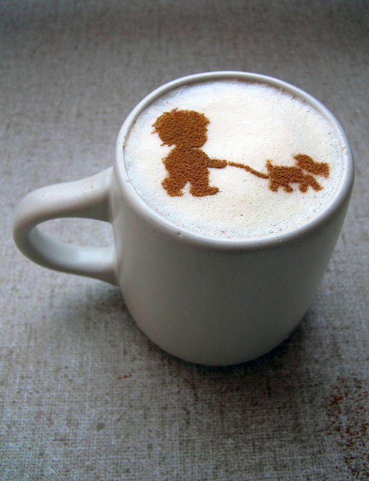 latte_art_pinterest_fashionjazz_4
