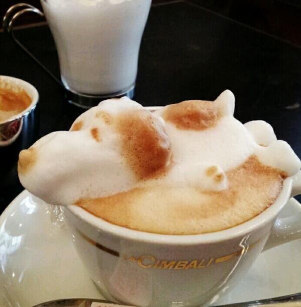 latte_art_pinterest_fashionjazz_7