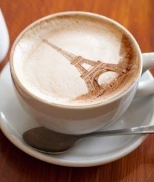 latte_art_pinterest_fashionjazz_9