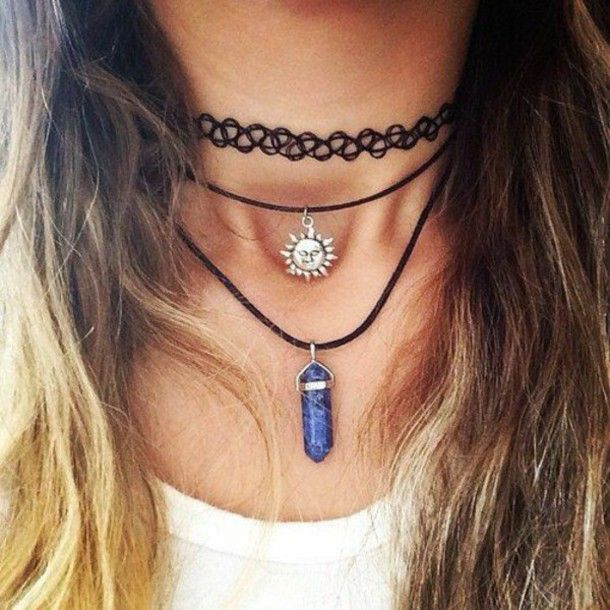 tattoo_choker_pin_fashionjazz_3