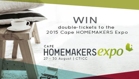 CTX-2015_bloggers_tickets