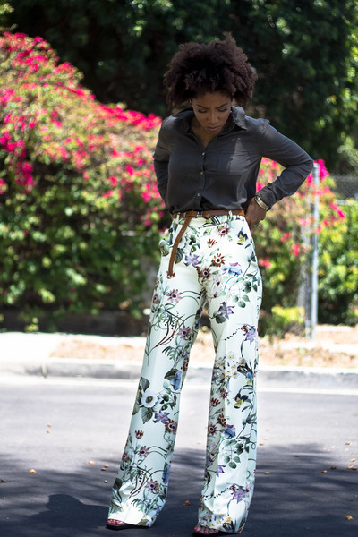 dark-green-forever-21-shirt-eggshell-zara-pants_400