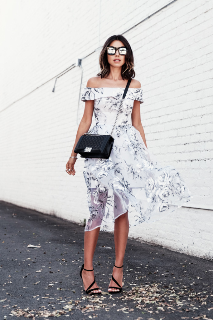 vivaluxury_dress-2