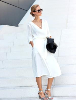 black-bag-white-blouse-silver-sandals-white-shein-pants_400-chictopia