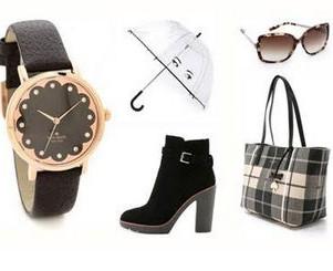 shopbop_fashionjazz_2