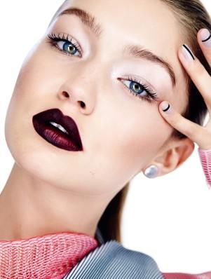 Elle-Canada-November-2015-Gigi-Hadid-by-Max-Abadian-07