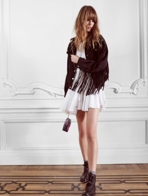 zadig-and-voltaire-spring-2016-rtw-02-612x918