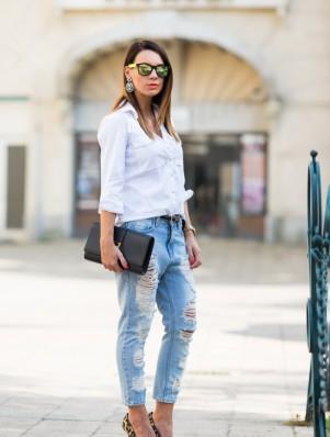 White-Shirts-Street-Style-3-700x1050