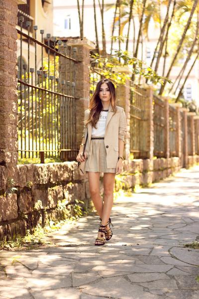 beige-amaro-blazer_400