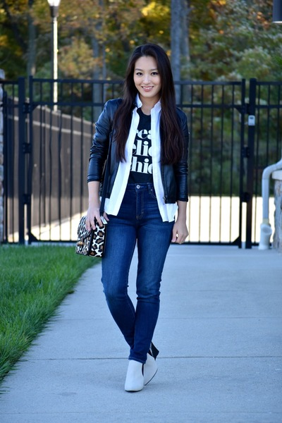 silver-rebel-boots-navy-high-waisted-aeropostale-jeans_400
