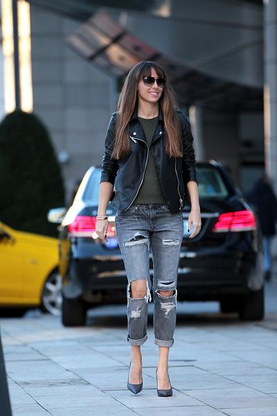 zara-jeans-stradivarius-jacket-suel-sweater-zara-heels_400