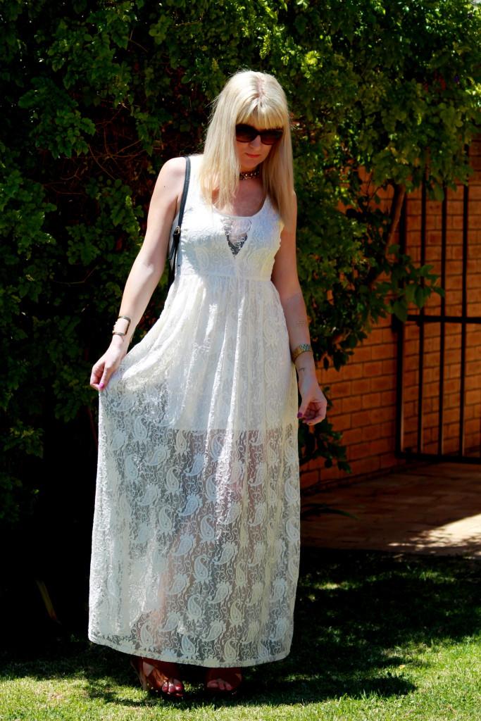 maxi dress_fashionjazz_1