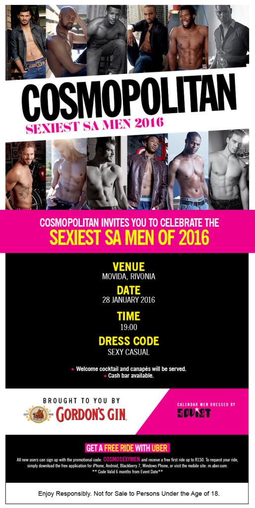 Cosmo invite mailer [3]