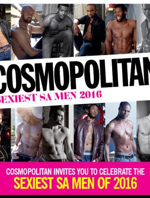 Cosmo invite mailer 4