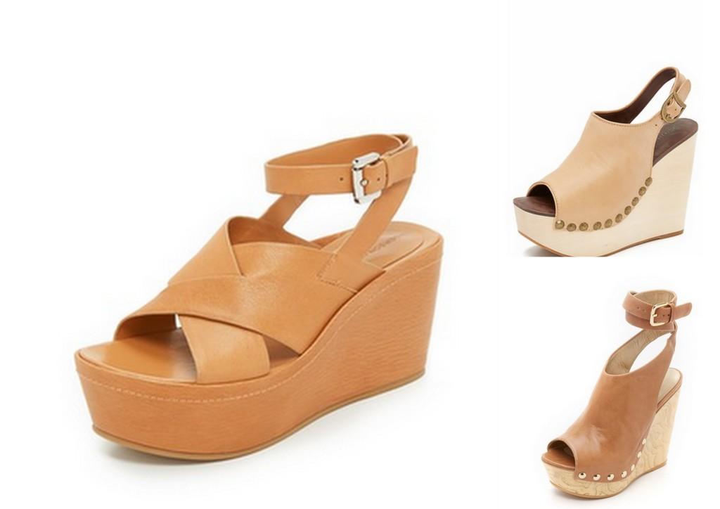 TAN_WEDGES_4