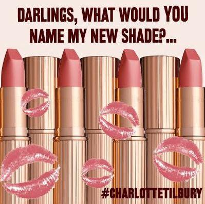 charlotte_tilbury_1.1