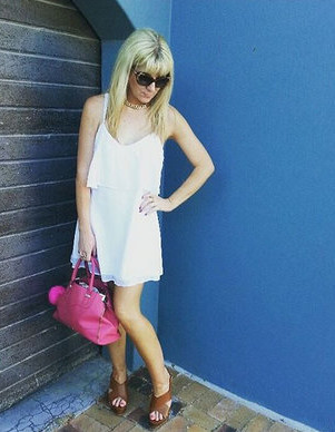 fashionjazz_shopbop_1