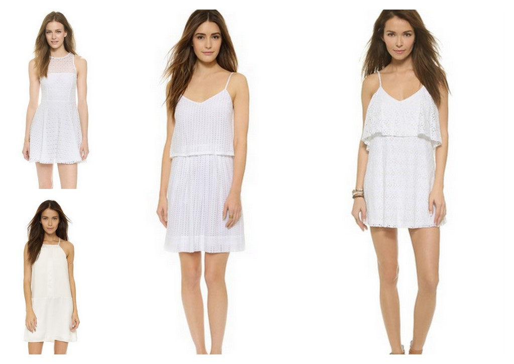 white_dress_shopbop_fashionjazz_1