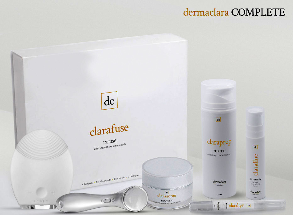 Dermaclara_Complete-932x683_
