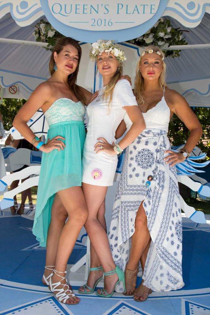 The Louw Sisters, Misty, Shahnee & Roxy_lqp
