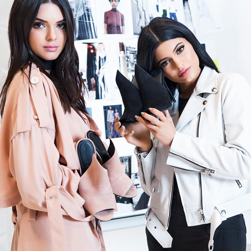 kendall_kylie_1