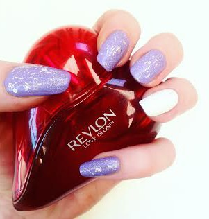 revlon_loveis on 1