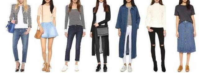 shopbop-fashionjazz_12