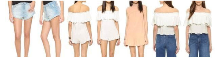 shopbop_fashionjazz_1