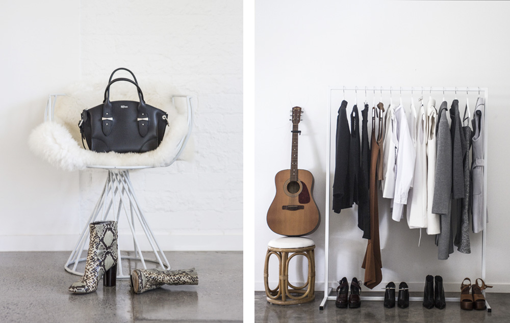 Amanda-Shadforth-Home-Interior-Elle-Magazine-Oracle-Fox.1