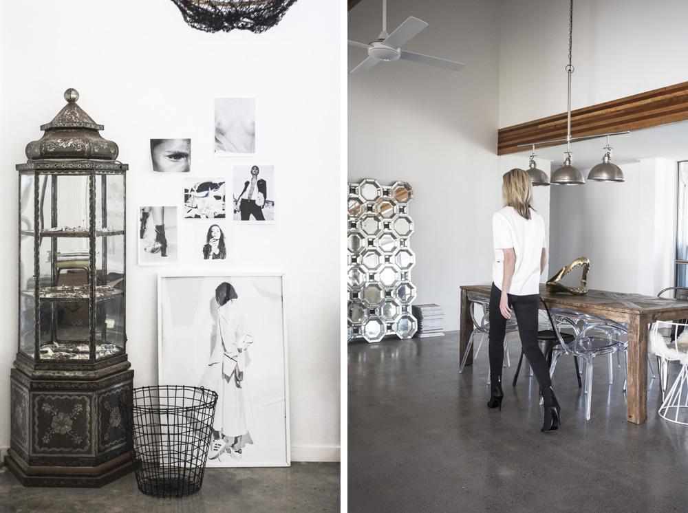Amanda-Shadforth-Home-Interior-Elle-Magazine-Oracle-Fox.2
