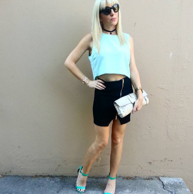 Fashionjazz_outfit_march