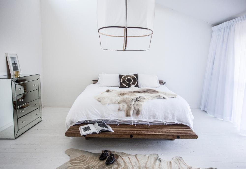 Home-Interior-House-Amanda-Shadforth-Oracle-Fox.11