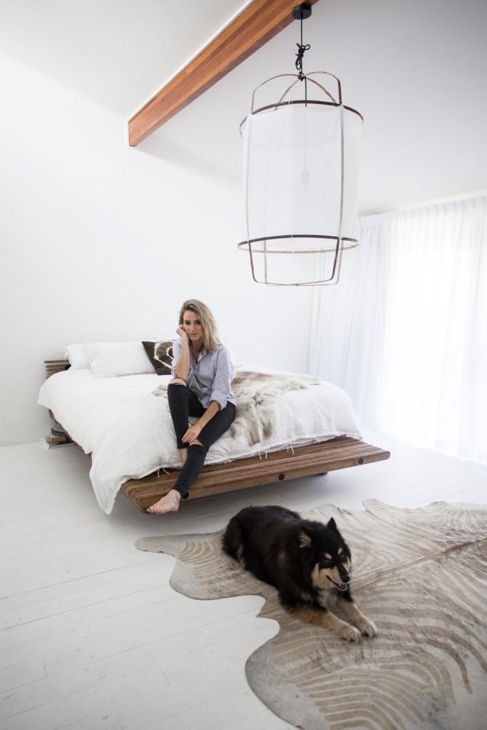 Home-Interior-House-Amanda-Shadforth-Oracle-Fox.29