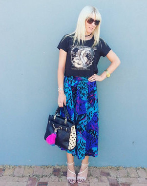 fashionjazz_outfit_march_1
