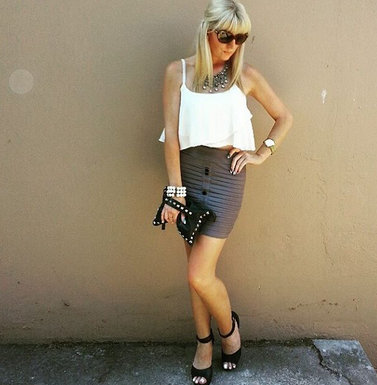 fashionjazz_outft_marc_5
