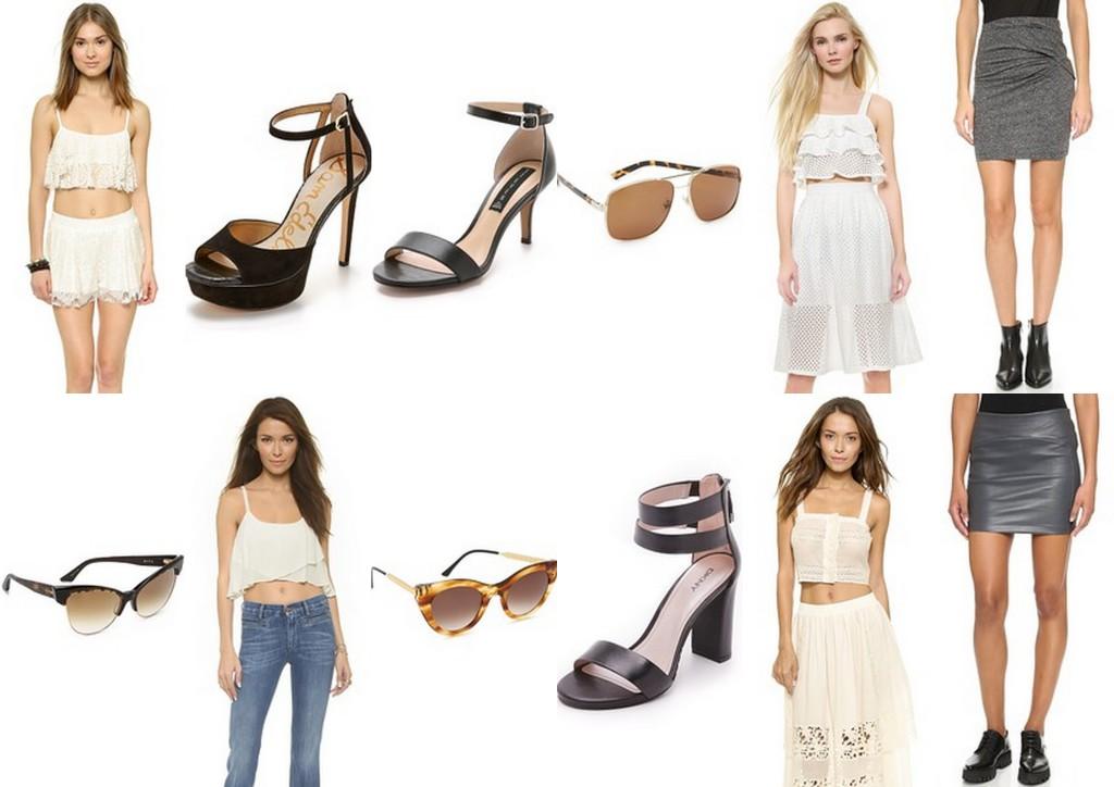 shopbop_collage_11