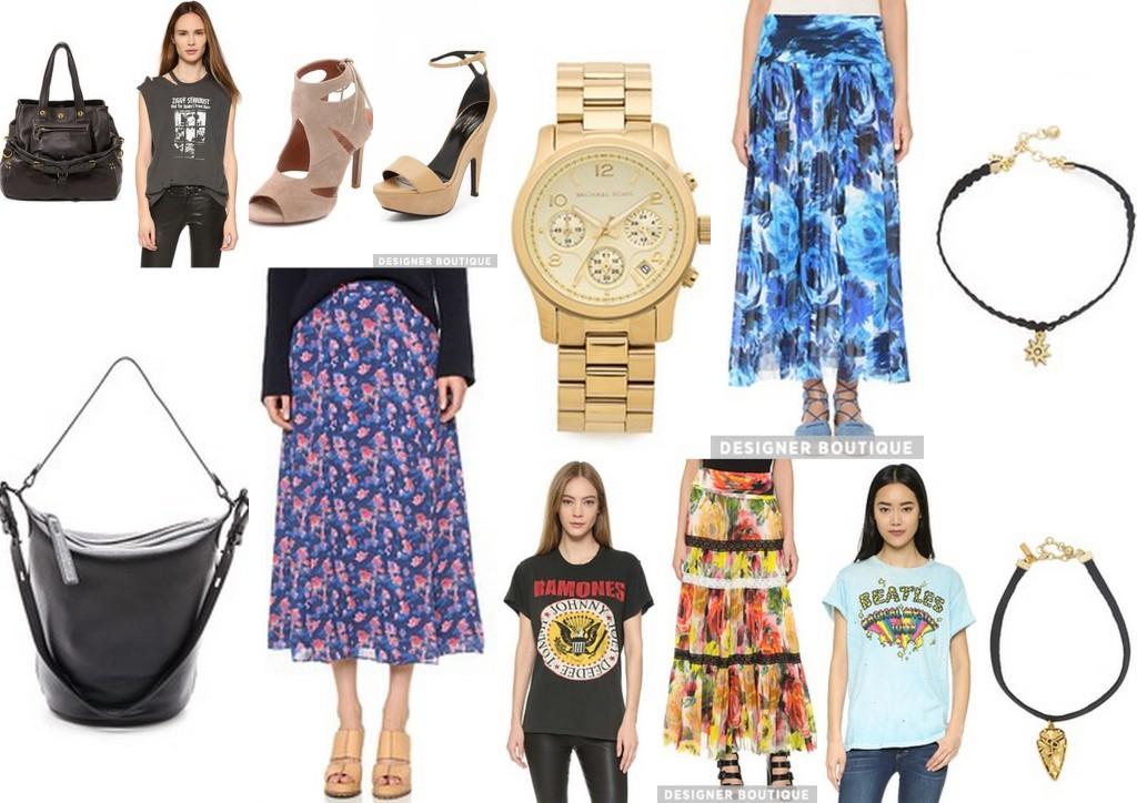 shopbop_fashionjazz_rock