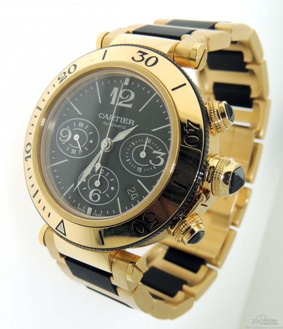 Cartier-Pasha-de-Cartier-Small-Model-Watch