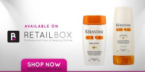 retail-box-5