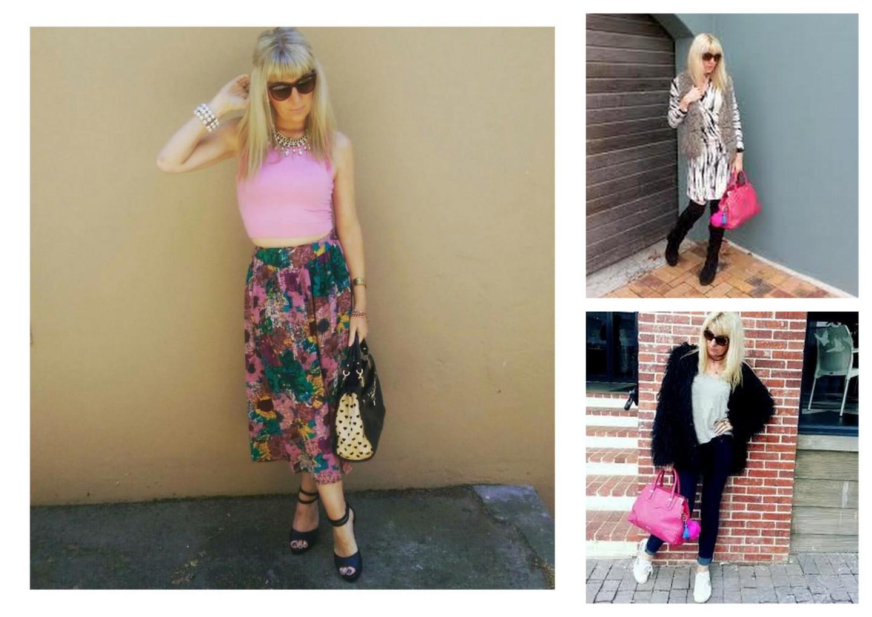 fashionjazz-outfits-1