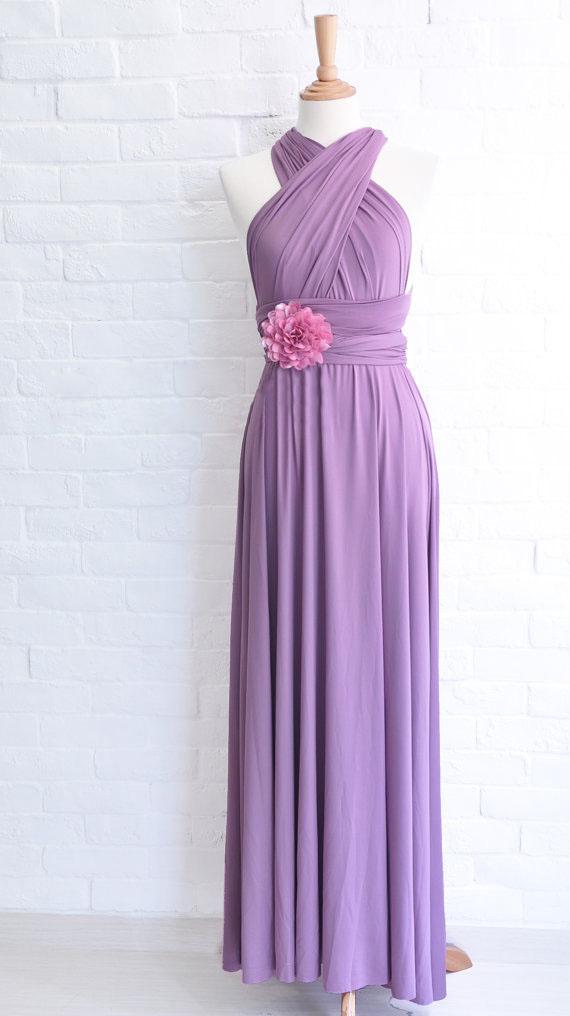 BRIDESMAID DRESSES - Fashionjazz