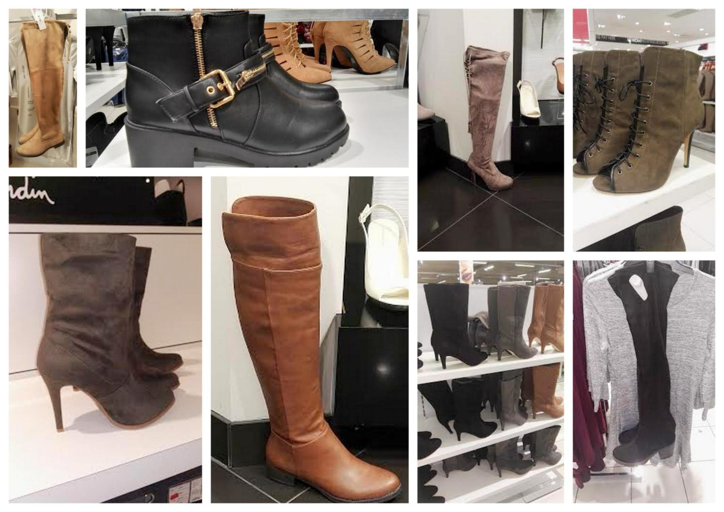 boots-7