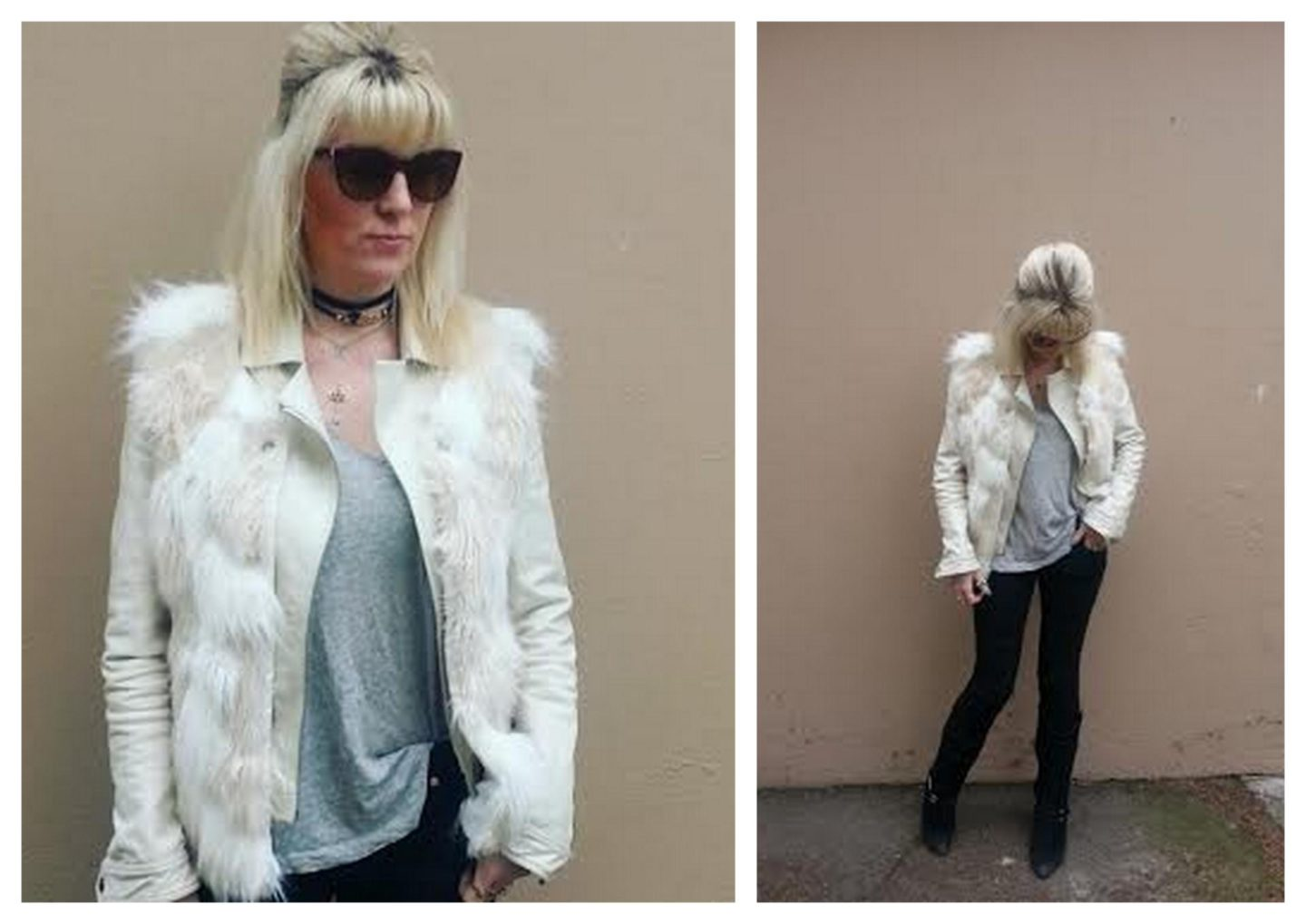 fashionjazz-outfits-july-faux-fur-1