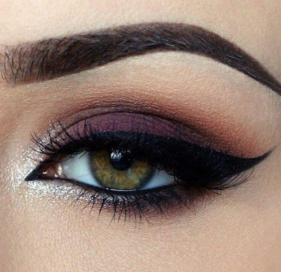 make up-pinterest-cg-1