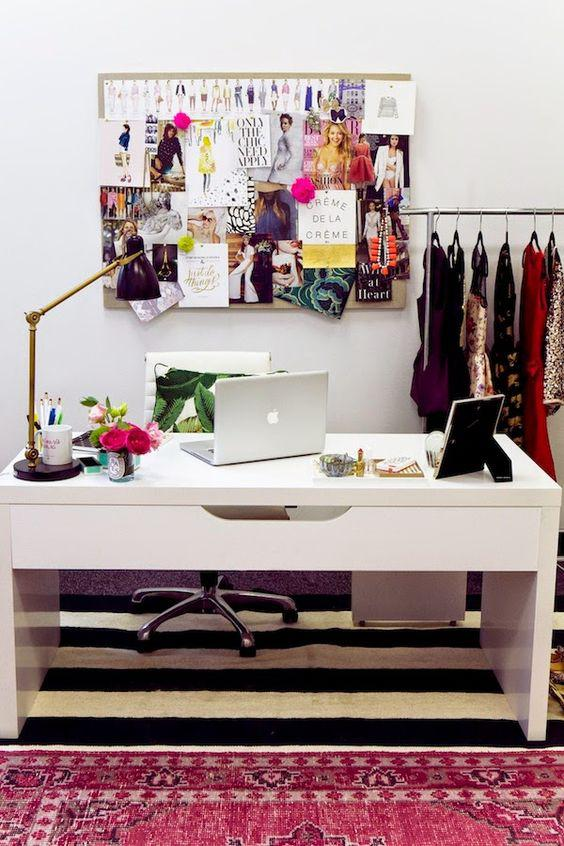 office-decor-pinterest-ideas-fashionjazz-4