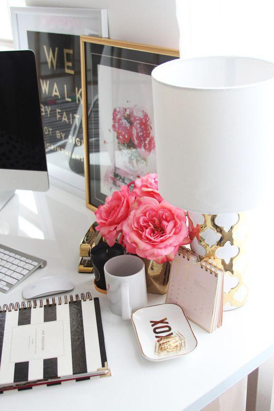 office-decor-pinterest-ideas-fashionjazz-6