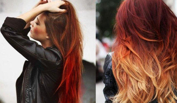 renew-hair-fashionjaz-1pinterest