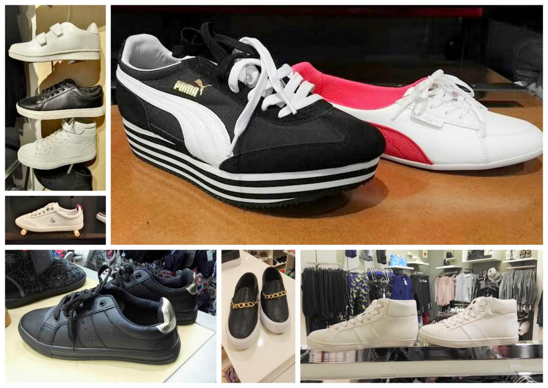 sneakers-9